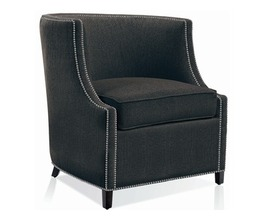 SKL30211 WINDFIELD TUB CHAIR