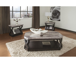 OCCASIONAL TABLE SET (3/CN) RADILYN SIGNATURE