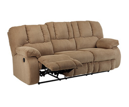 RECLINING SOFA ROAN SIGNATURE