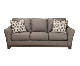 SOFA JANLEY SIGNATURE