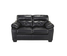 LOVESEAT BASTROP DURABLEND� SIGNATURE