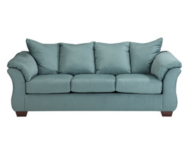 SOFA DARCY SIGNATURE