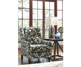 ACCENT CHAIR OWENSBE ACCENT SIGNATURE