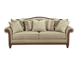 SOFA BERWYN VIEW SIGNATURE