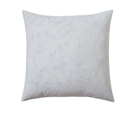 LARGE PILLOW INSERT (4/CS) FEATHER-FILL SIGNATURE