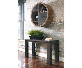 SOFA TABLE LAMOILLE SIGNATURE