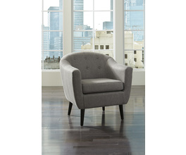 ACCENT CHAIR KLOREY SIGNATURE
