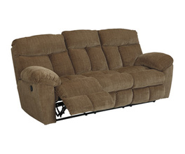 RECLINING SOFA HECTOR SIGNATURE
