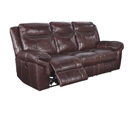 RECLINING SOFA ZEPHEN SIGNATURE