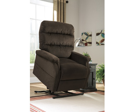 POWER LIFT RECLINER BRENYTH SIGNATURE