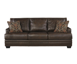 SOFA CORVAN SIGNATURE