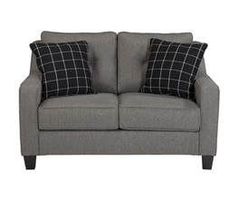 LOVESEAT BRINDON SIGNATURE