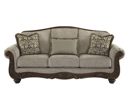 SOFA CECILYN SIGNATURE