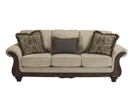 SOFA LAYTONSVILLE SIGNATURE
