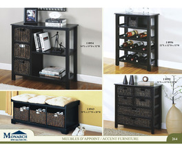 DISTRESSED BLACK WINE RACK WITH BASKET DRAWER   PG264