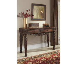 SOFA TABLE NORTH SHORE SIGNATURE