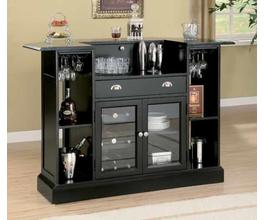 BAR UNIT TOP;