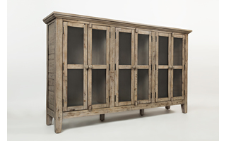 1620-70 RUSTIC SHORES COLLECTION