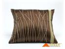 Tosh Cushions